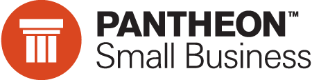 PANTHEON Small Business