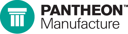 PANTHEON Manufacturing