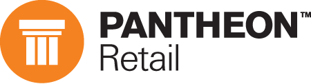 PANTHEON Retail