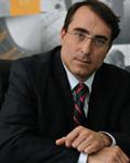 Андреј Мертељ