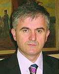 Данко Обрадовиќ