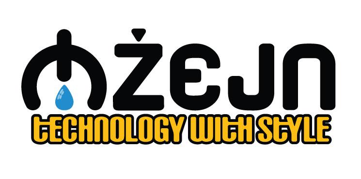 zejn_logo
