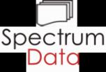 18_partneri_SpectrumData