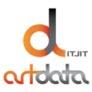 ART DATA d.o.o.