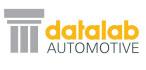 Datalab Automotive