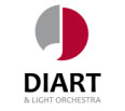 Diart & Light Orchestra