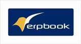 6_partneri_Erpbookdoo