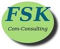 FSK Com-Consulting d.o.o.