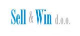 Sell & Win d.o.o.