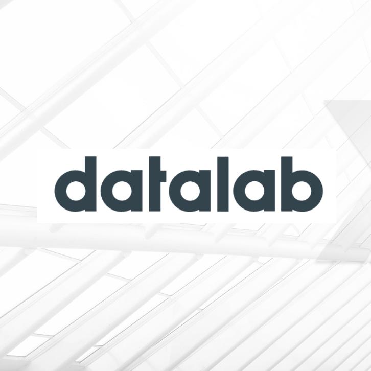 untitleddatalab