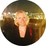 author info_Vanja_profil