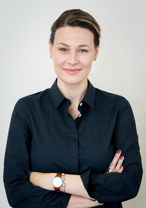 Нена Лукич