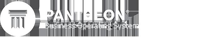 Poslovni informacijski sistem PANTHEON